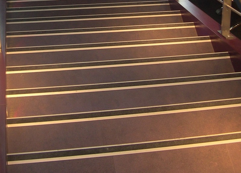 les marches ehi escalier h lico dal industriel