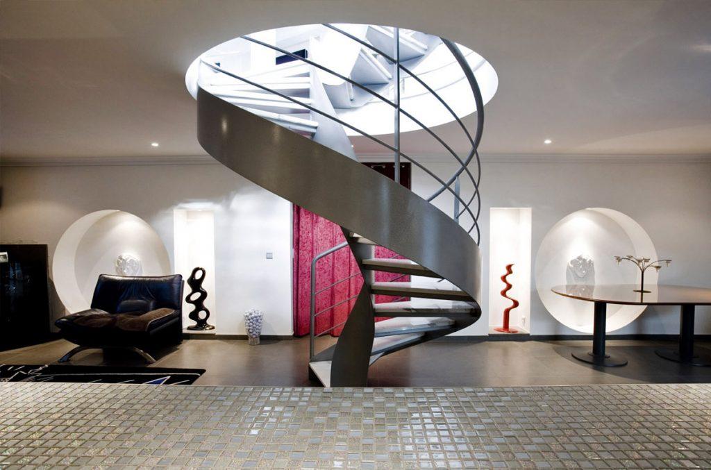 escalier-balance-marbre