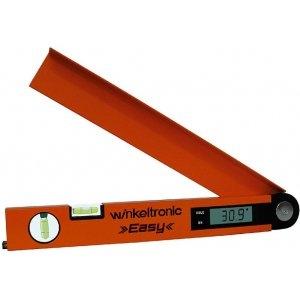 mesureur angles
