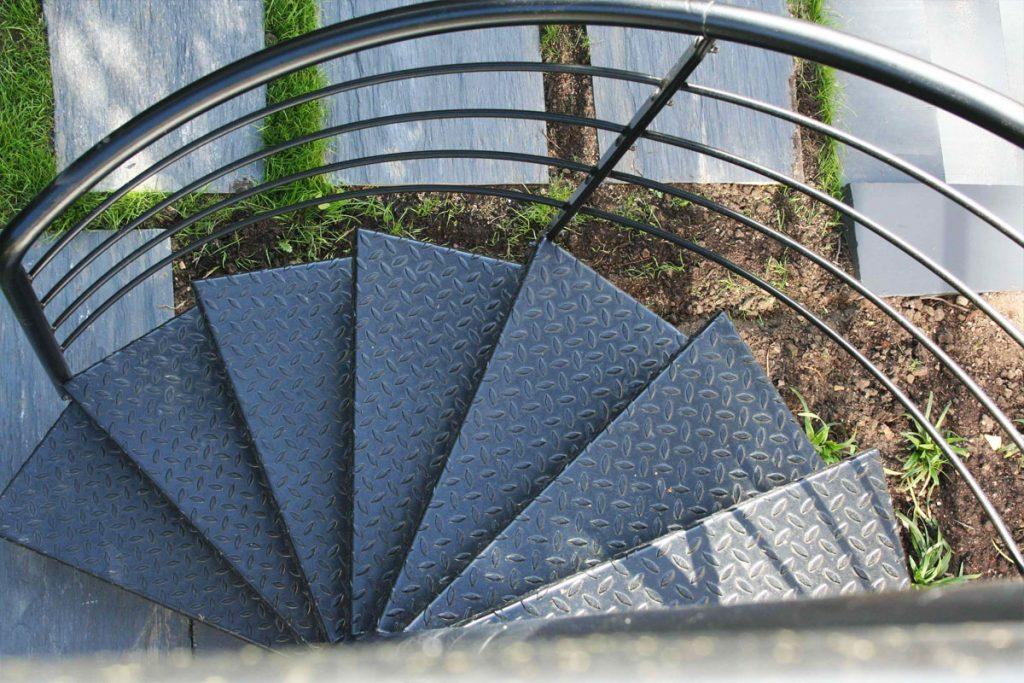 escalier-terrasse-jardin